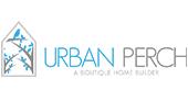 Urban Perch