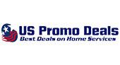 US Promo Deals logo