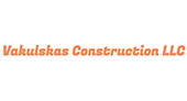 Vakulskas Construction