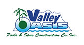 Valley Oasis