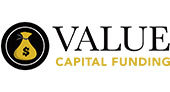 Value Capital Funding