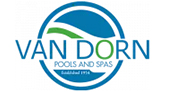 Van Dorn Pools and Spas