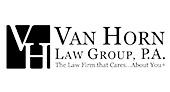 Van Horn Law Group