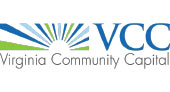 Virginia Community Capital