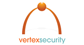 Vertex Security