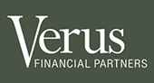Verus Financial Partners