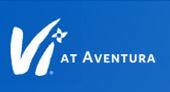 Vi at Aventura