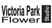 Victoria Park Flower Studio