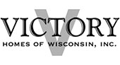 Victory Homes of Wisconsin, Inc. logo