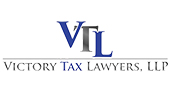 Victory Tax Lawyers