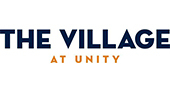 The Village at Unity