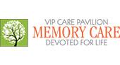 VIP Care Pavilion