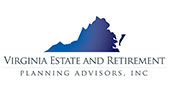 Virginia Estate and Retirement Planning Advisors