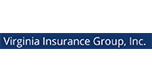 Virginia Insurance Group, Inc.