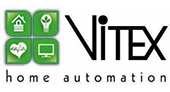 Vitex Systems