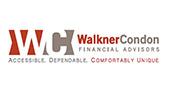 Walkner Condon