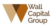 Wall Capital Group