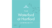 The Waterford at Hartford