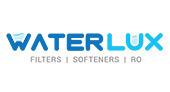 Waterlux