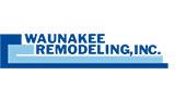 Waunakee Remodeling
