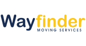 Wayfinder Moving Services