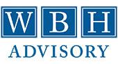 WBH Advisory