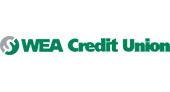 WEA Credit Union
