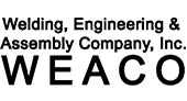 Weaco Inc.