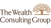 The Wealth Consulting Group logo
