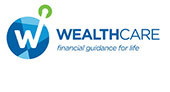 Wealthcare Capital Management