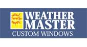 WeatherMaster Windows