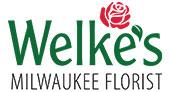 Welke's Flowers & Gifts logo