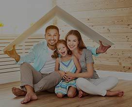 Homeowners Insurance West Palm Beach