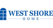 West Shore Home logo