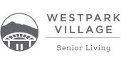 Westpark Village
