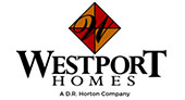 Westport Homes logo