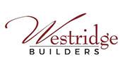 Westridge Builders logo