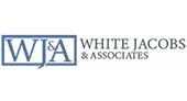 White Jacobs & Associates