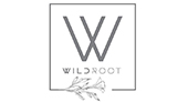 Wildroot Floral