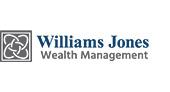 William Jones Wealth Management