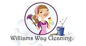 Williams Way Cleaning