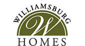 Williamsburg Homes logo