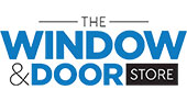 The Window & Door Store logo