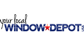 Window Depot USA of Richmond