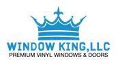 Window King LLC