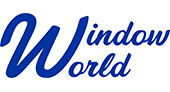 Window World of Lansing logo