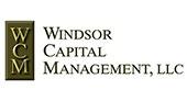 Windsor Capital Management