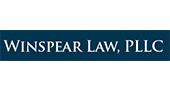 Winspear Law