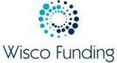Wisco Funding