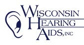 Wisconsin Hearing Aids, Inc.